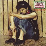 Miscellaneous Lyrics Dexy's Midnight Runners