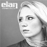 Street Child Lyrics Elan