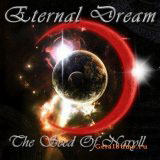 The Seed Of Naryll Lyrics Eternal Dream
