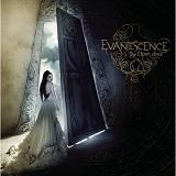 The Open Door Lyrics Evanescence