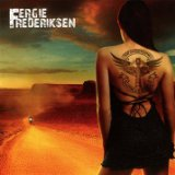 Happiness Is The Road Lyrics Fergie Frederiksen