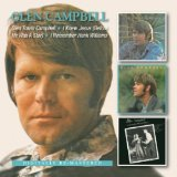 Glen Travis Campbell Lyrics Glen Campbell