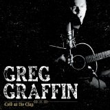 Cold As The Clay Lyrics Greg Graffin
