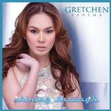 Shining Through Lyrics Gretchen Espina