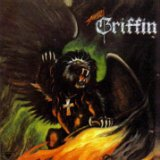 Flight Of The Griffin Lyrics Griffin