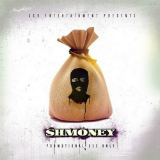 Shmoney Shmurda (Shmixtape) Lyrics GS9