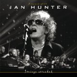 Strings Attached Lyrics Ian Hunter