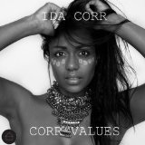 Corr Values Lyrics Ida Corr