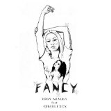 Fancy (Single) Lyrics Iggy Azalea