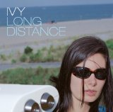 Long Distance Lyrics Ivy