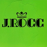 Taster's Choice Vol. 6 Lyrics J.Rocc