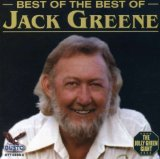 Miscellaneous Lyrics Jack Greene