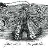 Ten Years Older EP Lyrics Jarrod Gorbel