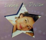 Living the Dream Lyrics Jennylyn Mercado