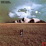 Mind Games Lyrics John Lennon