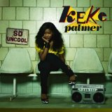 Miscellaneous Lyrics Keke Palmer