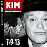 7-9-13 Lyrics Kim Larsen