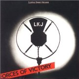 Forces Of Victory Lyrics Linton Kwesi Johnson