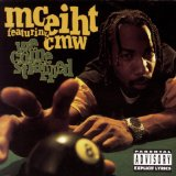Miscellaneous Lyrics MC Eiht