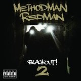 Blackout! 2 Lyrics Method Man