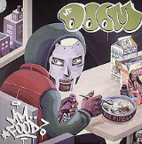 Mm.. Food Lyrics MF Doom