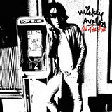 On the Ave (EP) Lyrics Mickey Avalon