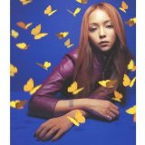Genius 2000 Lyrics Namie Amuro