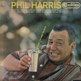 That's What I Like About the South Lyrics Harris Phil