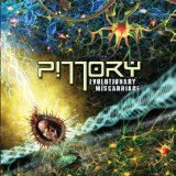 Evolutionary Miscarriage Lyrics Pillory