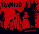 Indestructable Lyrics Rancid