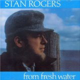 From Fresh Water Lyrics Rogers Stan