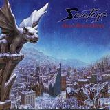 Dead Winter Dead Lyrics Savatage
