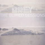The Buried Sessions of Skylar Grey (EP) Lyrics Skylar Grey