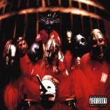 Miscellaneous Lyrics Slipknot