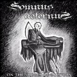 Miscellaneous Lyrics Solitude Aeternus