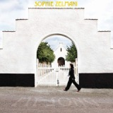 My Song Lyrics Sophie Zelmani