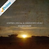 The Nashville Sessions (EP) Lyrics Stephen Jerzak & Jamestown Story