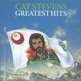 Cat Stevens Greatest Hits Lyrics Stevens Cat