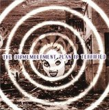 The Dismemberment Plan Is Terrified Lyrics The Dismemberment Plan