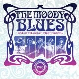 Live At The Isle Of Wight 1970 Lyrics The Moody Blues