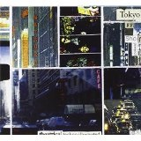 Theatrical Techno Illustrated Lyrics Tokyo Offshore Project