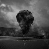 Shattering The Skies Above (Single) Lyrics Trivium