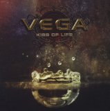 Miscellaneous Lyrics Vega