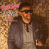 Red Lips (Single) Lyrics Aggro Santos