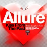 Allure Lyrics Allure