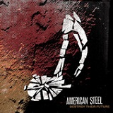 Destroy Their Future Lyrics American Steel