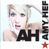 AH! Lyrics Amy Hef