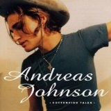 Cottonfish Tales Lyrics Andreas Johnson