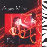 Play Lyrics Angie Miller