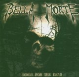 Miscellaneous Lyrics Bella Morte
